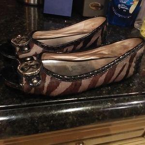 Michael Kors Flats shoes